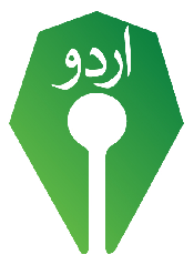 Write Arabic | Online Arabic editor - Write Arabic in English - Arabic typing online